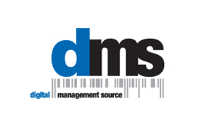 Digital Management Source
