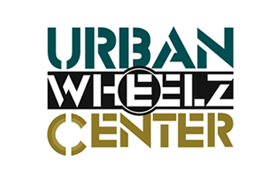 Urban Wheelz Center